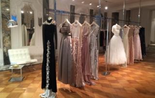 Atelier di moda Serbelloni7