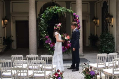 Wedding Planner Borgospesso21