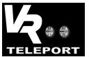 VR_Teleport