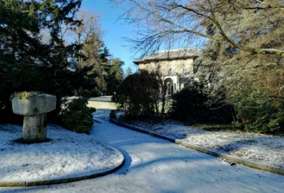 villadelbono_winter_in_cremella