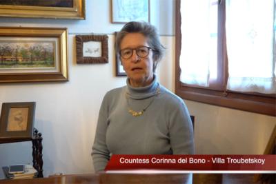 corinna_intervista