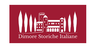 dimorestoricheitaliane