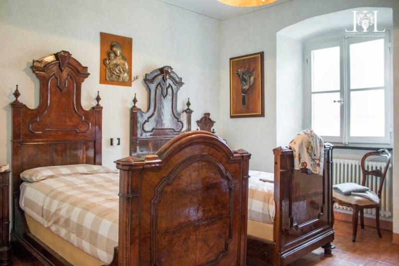 la_casetta_nel_parco_double_room