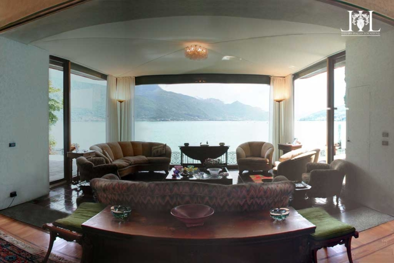 villa_rubini_redaelli_a_look_at_lake_como
