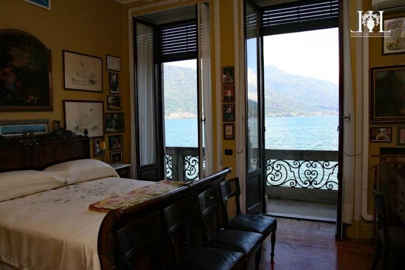 villa_rubini_redaelli_lake_view_room