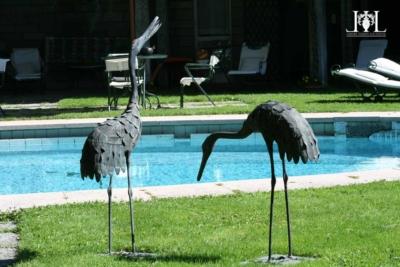 villa_rubini_redaelli_pool
