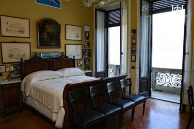 villa_rubini_redaelli_the_counts_room