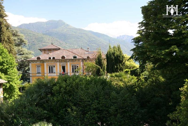 villa_rubini_redaelli_trees