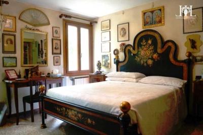 villa_troubetskoy_bedroom