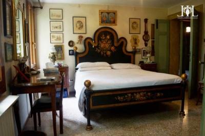villa_troubetskoy_bedroom_front