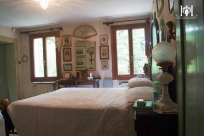 villa_troubetskoy_bedroom_side