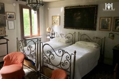 villa_troubetskoy_guest_room