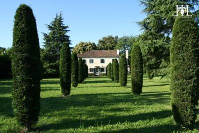 villa_troubetskoy_trees