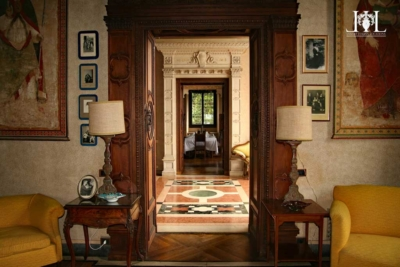 villa_del_bono_crossroads_of_rooms