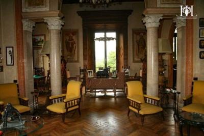 villa_del_bono_hall_of_columns