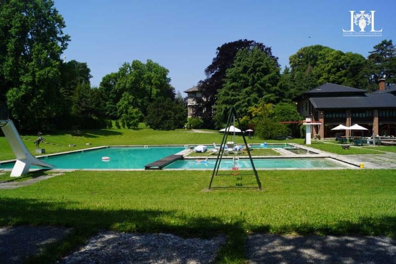 villa_del_bono_pool