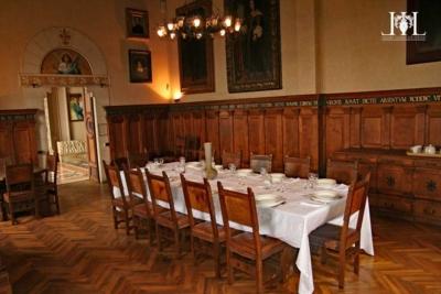 villa_del_bono_room_of_the_ancestors