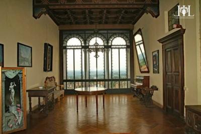 villa_del_bono_upper_hall